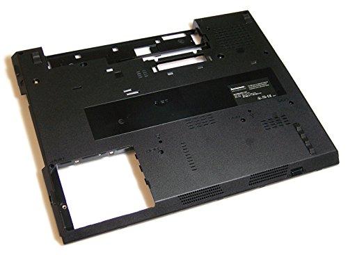.IBM. Thinkpad R60 Base Cover 15in w/Labels 41W5172 6M.4E6CS.11 Lenovo Laptop (Ibm Lenovo Thinkpad R60 Base)