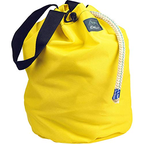 CMI Rope Bag Medium