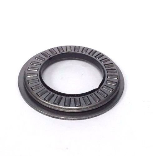 White Roller Stator 5000018252 Front Thrust Bearing White Drive Products by White Roller Stator