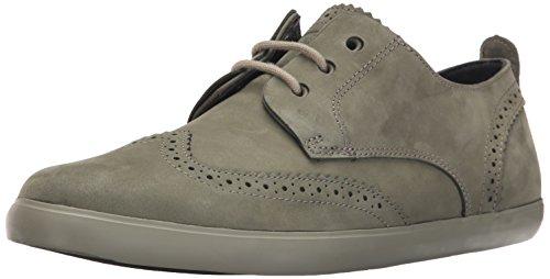 Camper Jim K100047-002 Formal shoes Men Green