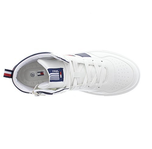 Tommy Hilfiger Shoes Jungen Sneakers - 35