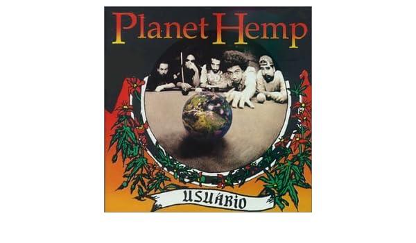 planet hemp usuario mp3