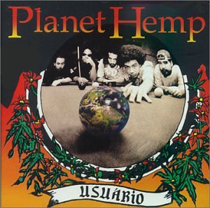 porcos fardados planet hemp