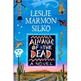 Almanac of the Dead, Leslie Marmon Silko, 0671666088