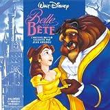 La Belle & la bête - L'Histoire racontée
