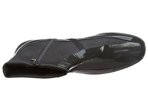 Prada Mode Chaussures Femmes Gris