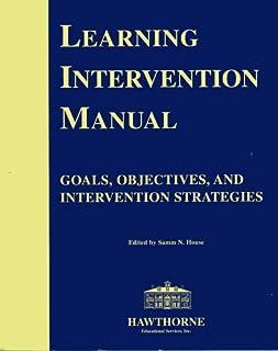 pre referral intervention manual fourth edition kathy cummins rh amazon com