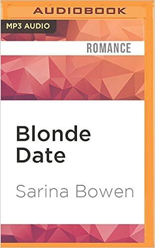 Beste kostenlose Dating-Dienste online