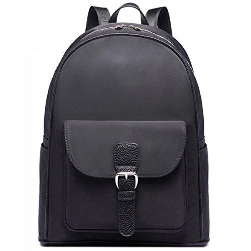 Art- Und Weisedame-Schulter-Beutel-Rucksack-Handtaschen-Spielraum-Rucksack