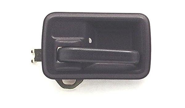 86-93 Suzuki Samurai DELPA CL4314  Inside Interior Inner Left /& Right Door Handle Fits