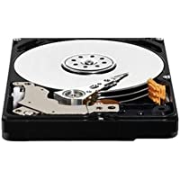 Western Digital Bulk 250gb Sata 8mb 5400rpm (wd2500bpvt) -