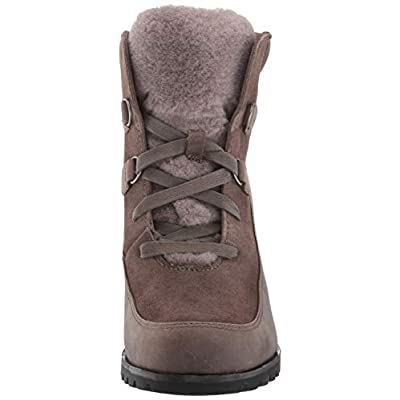 UGG Women's Valory Ankle Boot | Shoes