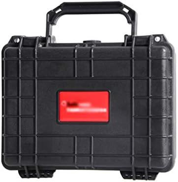 アルミ箱収納箱防水ケーストランクケース工具箱アルミ防振箱