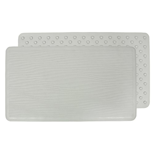 bath-tub-mat-by-vive-non-slip-shower-safety-matting-rectangle-for-bath-shower-bathroom-bathtub-or-tu