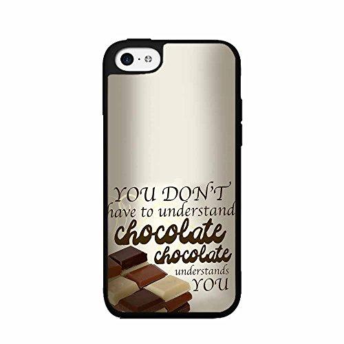 chocolate bar iphone 5 case - 9