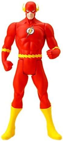 KOTOBUKIYA//ARTFX DC COMICS THE FLASH CLASSIC Costume Statue//Figure