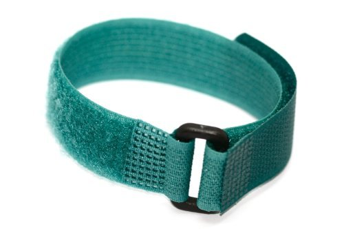FREESTYLE 18-20MM EXPEDITION FAST WRAP NYLON LEASH WATCH BAND STRAP