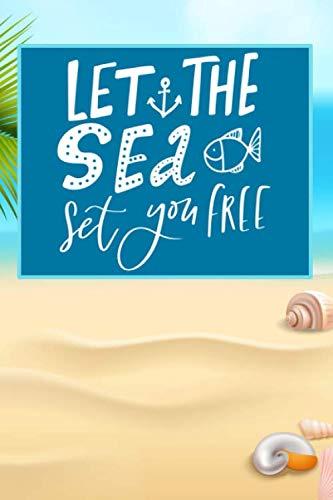 sea breeze book 9 - 9