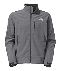 Men's The North Face Apex Bionic 2 Jacket by The North Face