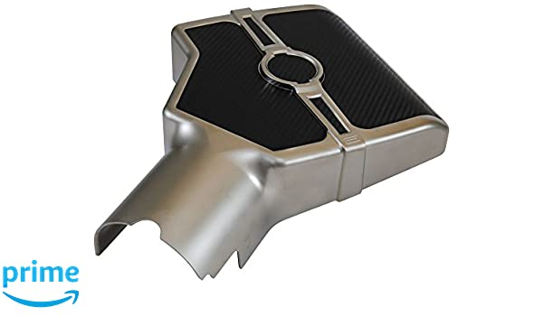 Spectre Performance 42931 Air Box Cover