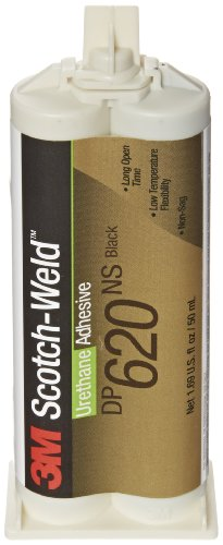 3m-scotch-weld-urethane-adhesive-dp620ns-black-50-ml-pack-of-1
