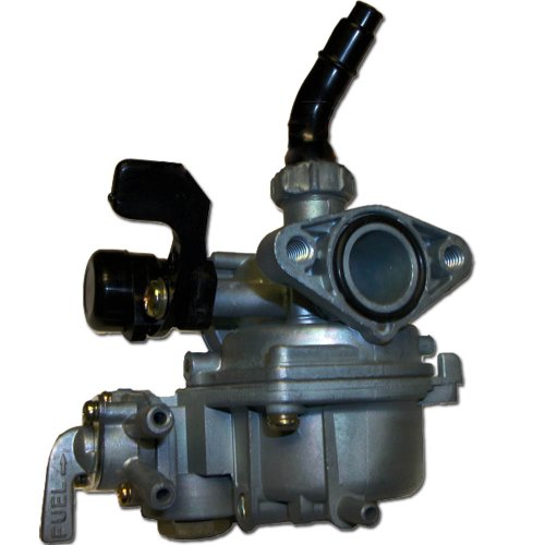 (1978 - 1994 Honda CT 70 Carburetor Motor Cycle Dirt Bike Trail CT70 Carb )