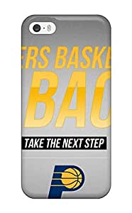 indiana pacers nba basketball (42) NBA Sports & Colleges colorful Case For Ipod Touch 5 Cover