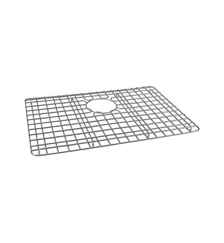 Franke Professional Series Bottom Sink Grid for PSX120309