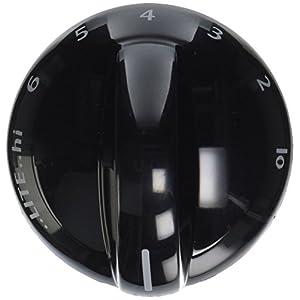 Frigidaire 316220002 Control Knob Range/Stove/Oven