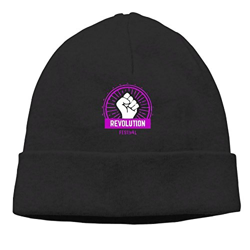 Peace Anti-war 3.png Beanie Hat And Snapback Men And Women Winter - Woman Png Vector