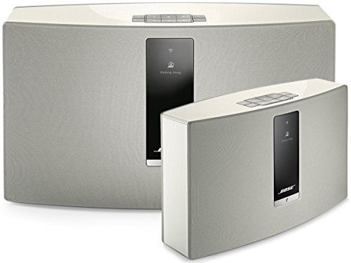 bose-soundtouch-30-and-20-wireless-music-system-bundle-2-pack-white