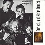 Turtle Island String Quartet: A Windham Hill Retrospective