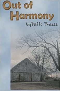 Book Out of Harmony