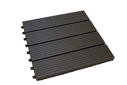 Neocraft 5900012 Pet Tile