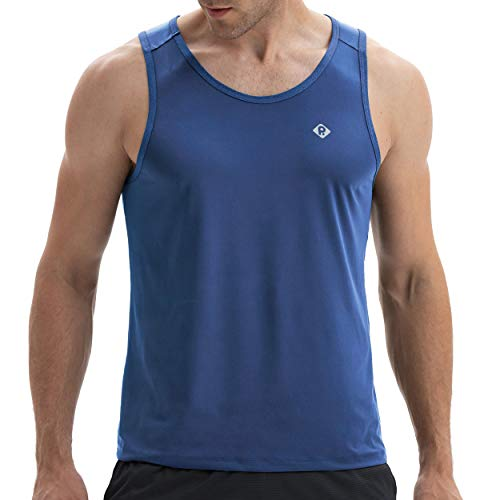 Most bought Mens Fitness Tank Tops