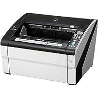 Fujitsu fi-6800 Sheetfed Scanner PA03575-B065