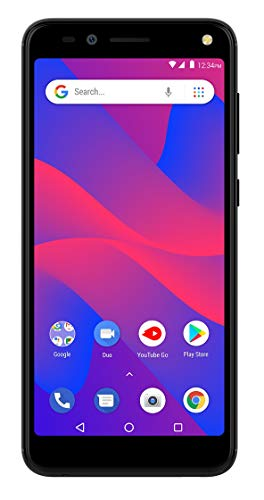 Highest Rated Carrier Cell Phones