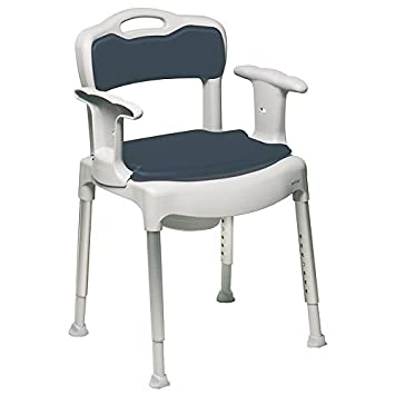 Furniture Chairs Commode Chair Old Attractive Designs;