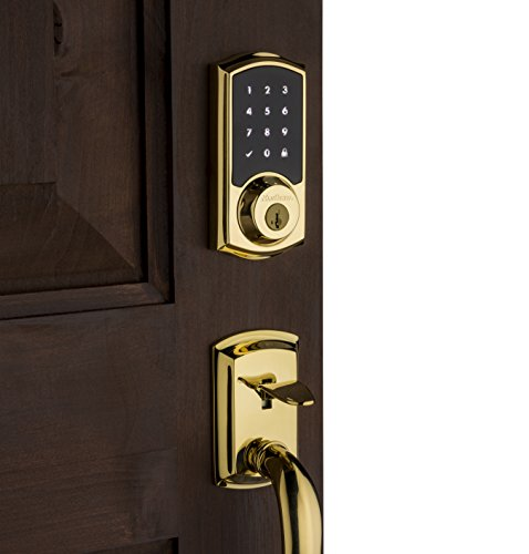 Kwikset Smartcode 916 Zwave Touchscreen Smart Lock Deadbolt. Garage Door Frames Replacement. Resistance Band Door Attachment. Garage Door Opener Installation Kit. Overhead Door Model 1026. Wayne Dalton Garage Door Replacement Panels. Garage Lease Agreement Sample. Garage Door Repair Clearwater Fl. Iris Garage Door Opener