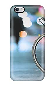 Andrew Cardin's Shop 6170026K77937927 Anti-scratch Case Cover Protective Bicycle Case For Iphone 6 Plus