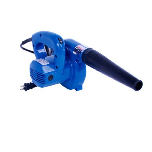 Price comparison product image Chemical Guys ACC_303 JetSpeed VX6 Professional Surface Air Dryer and Blower