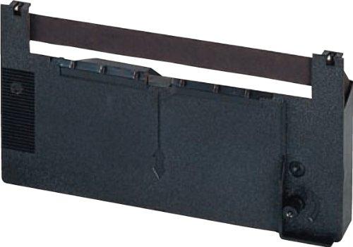 NEW Casio Compatible ERC-18P POS RIBBON (Ribbon)
