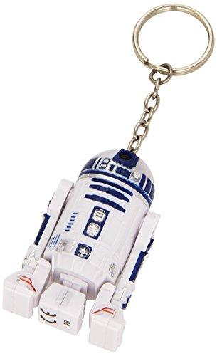 wesco-star71-star-wars-r2d2-keychain-torch