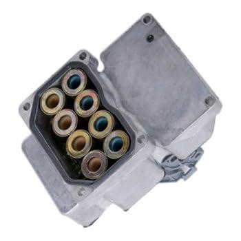 Amazon com: ACDelco 12226951 GM Original Equipment Electronic Brake