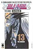 Bleach Gold vol. 13