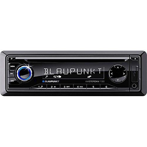 car-radio-blaupunkt-amsterdam-130-cd-mp3-usb-sd-aux
