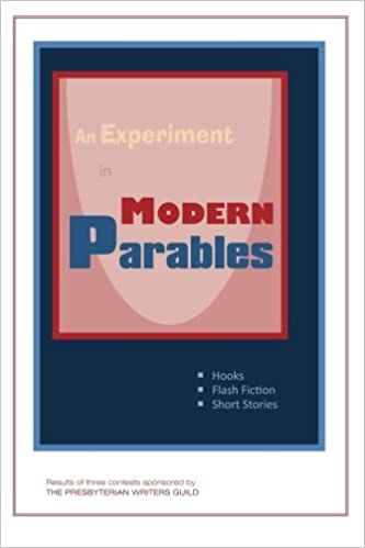 An Experiment in Modern Parables: Results of 3 contests by