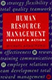 Human Resource Management, Michael Armstrong, 074940714X