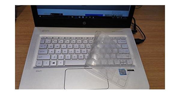 Carcasa ultrafina teclado regresivamente ajuste de la piel ...
