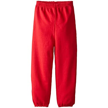 Miranda Sings Sweatpants Compare Prices On Gosalecom